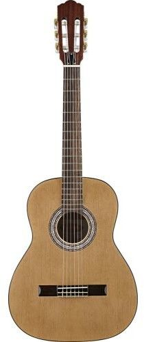 Stagg C537-N - gitara klasyczna 3/4