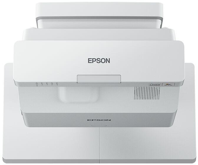 Projektor Epson EB-735F+ UCHWYTorazKABEL HDMI GRATIS !!! MOŻLIWOŚĆ NEGOCJACJI  Odbiór Salon WA-WA lub Kurier 24H. Zadzwoń i Zamów: 888-111-321 !!!