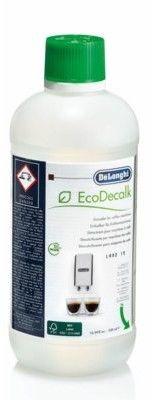 Odkamieniacz Delonghi SER3018, SER1014 - EcoDecalk - Cena promocyjna!