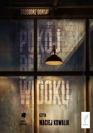 Pokój bez widoku - Audiobook.