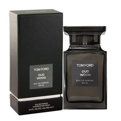Tom Ford Oud Fleur woda perfumowana - 100ml (BEZ FOLII)