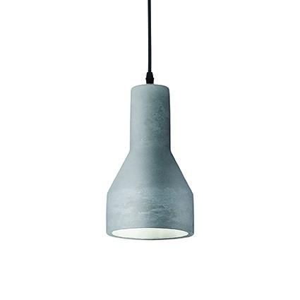 Oil-1 SP1 - Ideal Lux - lampa wisząca