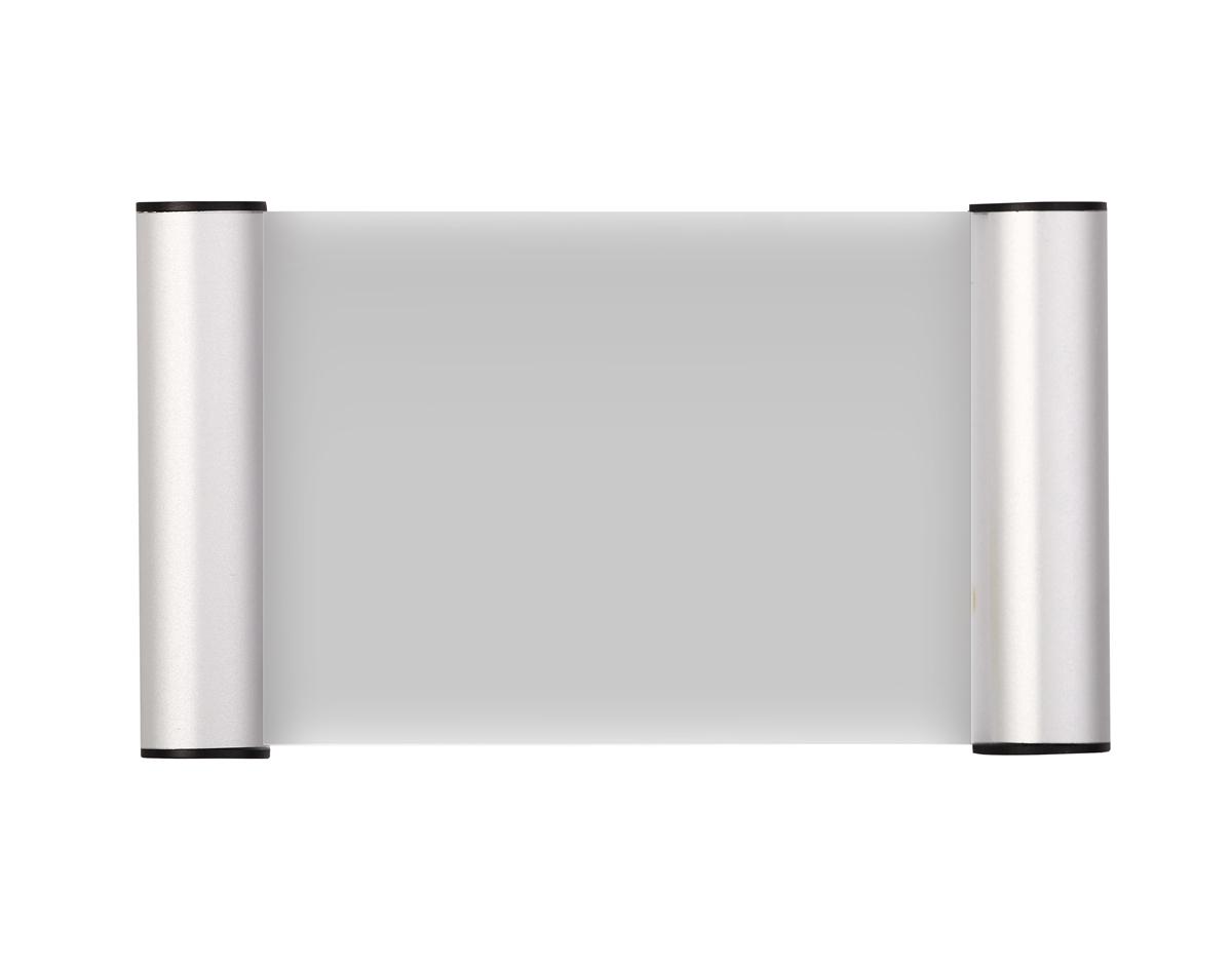 Tabliczka przydrzwiowa Sonic A6 (profil 25mm)