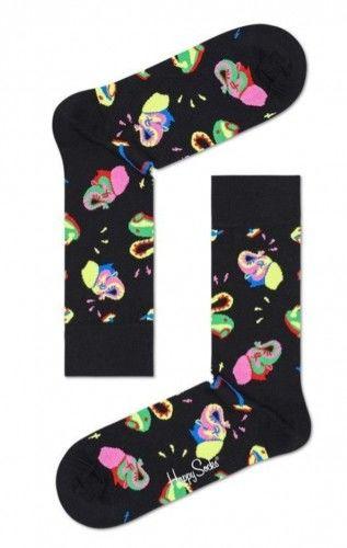 Happy Socks skarpetki CEL01-9000 SŁONIE 36-40