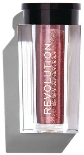 Make Up Revolution Makeup Revolution Crushed Pearl Pigments Pigment sypki Vindictive 3.5g