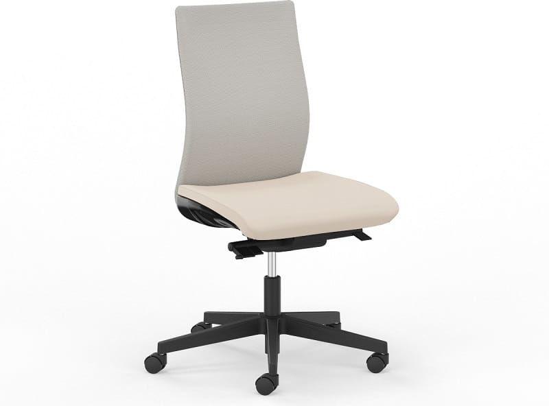 Fotel Biurowy Nowy Styl INTRATA O-14 FS