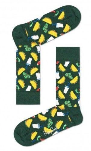 Happy Socks skarpetki TAC01-7000 TACO 41-46