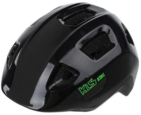Kask Kellys Acey 2019 XS czarny