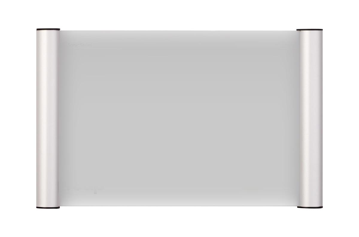 Tabliczka przydrzwiowa Sonic A4 (profil 25mm)