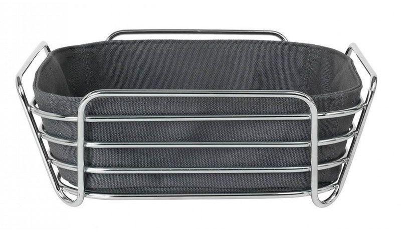 Blomus - koszyk na pieczywo oval - magnet - 25 cm