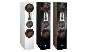 DALI OPTICON 8 Kolumna głośnikowa podłogowa BIAŁA + UCHWYTorazKABEL HDMI GRATIS !!! MOŻLIWOŚĆ NEGOCJACJI  Odbiór Salon WA-WA lub Kurier 24H. Zadzwoń i Zamów: 888-111-321 !!!