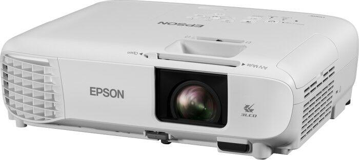 Projektor Epson EB-FH06+ UCHWYTorazKABEL HDMI GRATIS !!! MOŻLIWOŚĆ NEGOCJACJI  Odbiór Salon WA-WA lub Kurier 24H. Zadzwoń i Zamów: 888-111-321 !!!