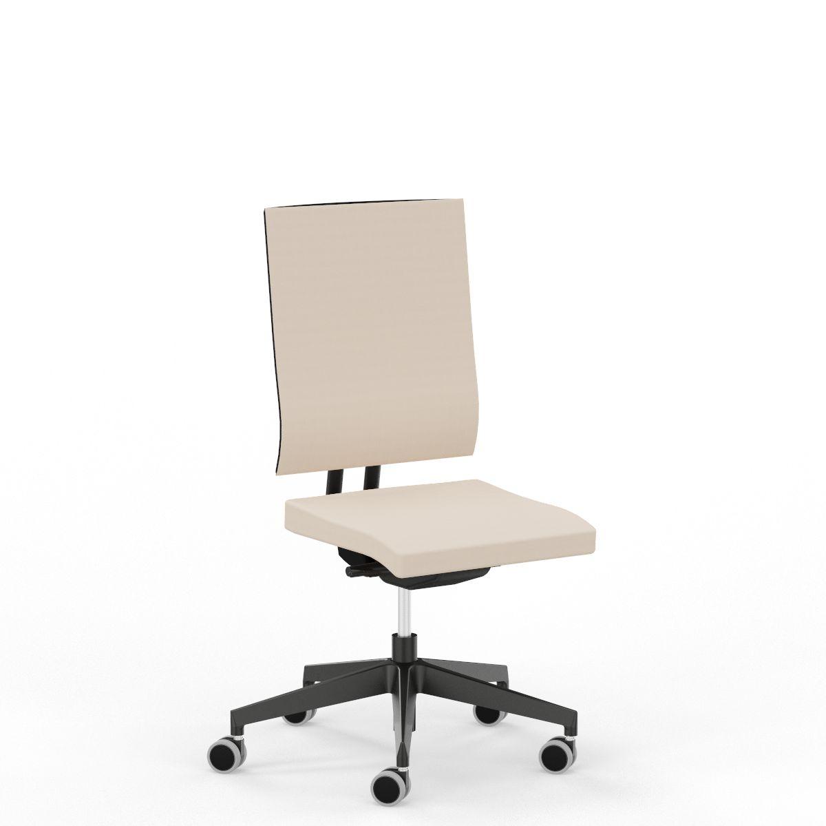 Fotel Biurowy Nowy Styl @-motion-U FS z