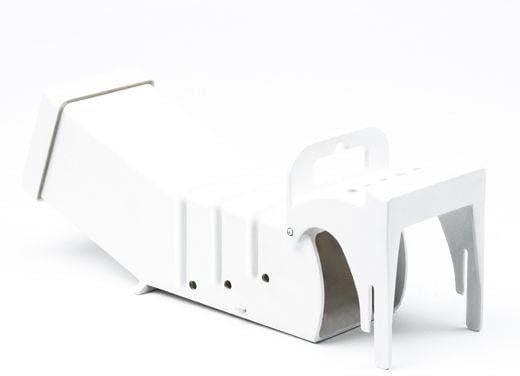 GardenPlus+ Żywołapka na myszy NIT1830