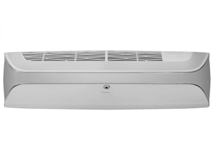Klimatyzator split Gree GWH18AKC-K6 SOYAL na max 50m2 z montażem w Warszawie i okolicach