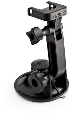 Drift Przegubowe mocowanie z przyssawką / Suction Cup Mount
