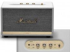 Głośnik Marshall Acton II Bluetooth - Biały