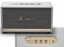 Głośnik Marshall Stanmore II Bluetooth - Czarny