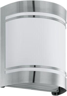 Kinkiet zewnętrzny CERNO 30191 - EGLO  Sprawdź kupony i rabaty w koszyku  Zamów tel  533-810-034