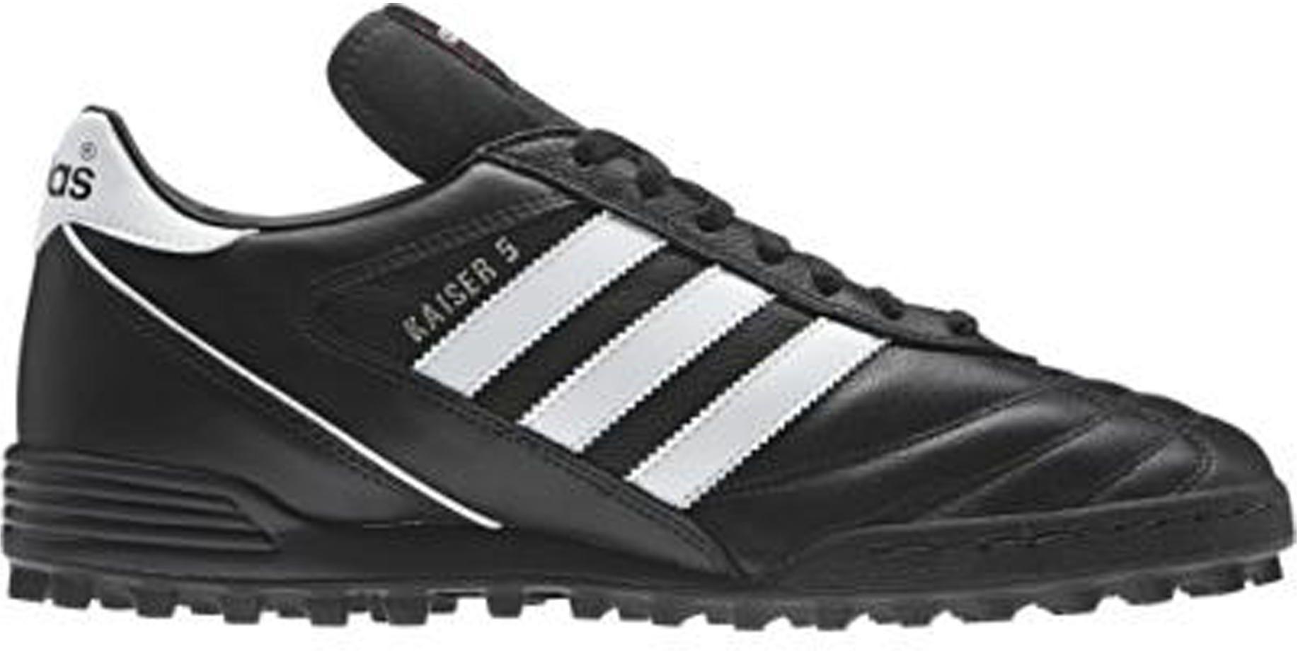 Buty do piłki nożnej Kaiser 5 Team HG