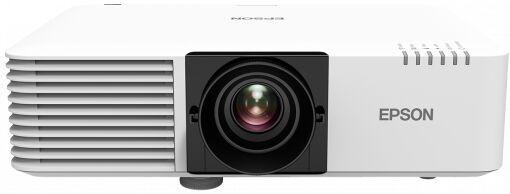 Projektor Epson EB-L520U+ UCHWYTorazKABEL HDMI GRATIS !!! MOŻLIWOŚĆ NEGOCJACJI  Odbiór Salon WA-WA lub Kurier 24H. Zadzwoń i Zamów: 888-111-321 !!!