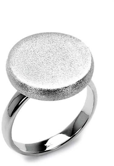 Srebrny pierścionek SSS4809
