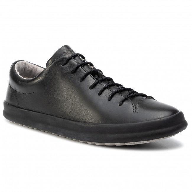 Sneakersy CAMPER - Chasis Sport K100373-008 Black