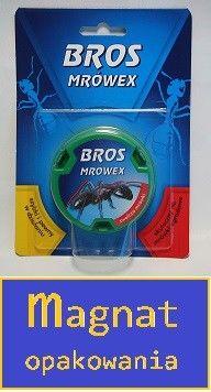 Bros Mrówex - na mrówki 238356