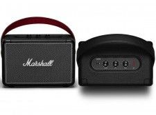 Przenośny głośnik Marshall Kilburn II Bluetooth - Biały