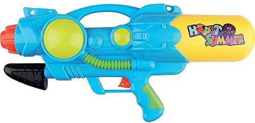 Sunflex Pistolet natryskowy FORCE, 574
