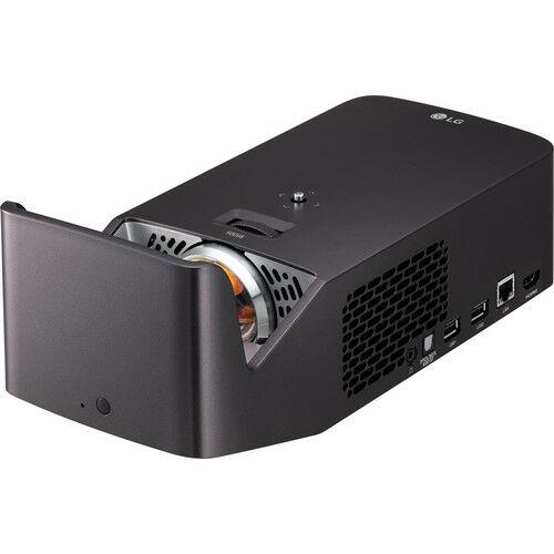 Projektor LG PF1000UW