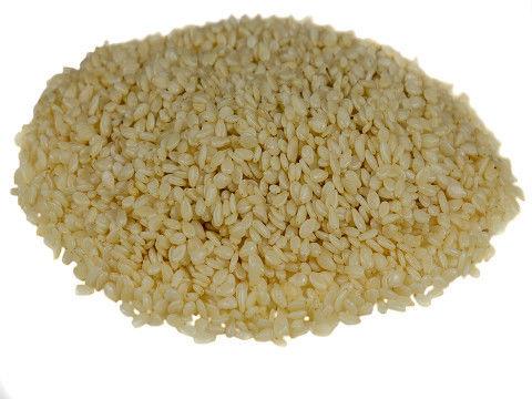 Sezam obłuszczony PREMIUM 1 kg