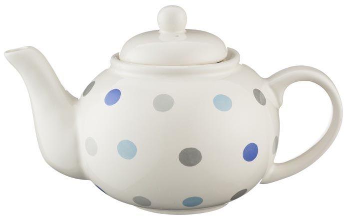 Dzbanek do herbaty Padstow Price&Kensington