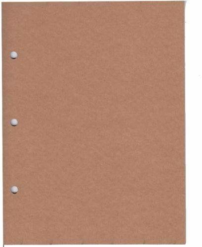 Dayka Trade tabbum, płyta wiórowa, wielokolorowa, 15 x 20 cm
