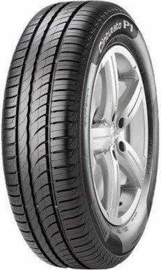 Pirelli 195/55R16 P1 CINTURATO VERDE 87H 17 DOSTAWA GRATIS
