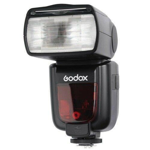 Godox TT685 do Sony MIS