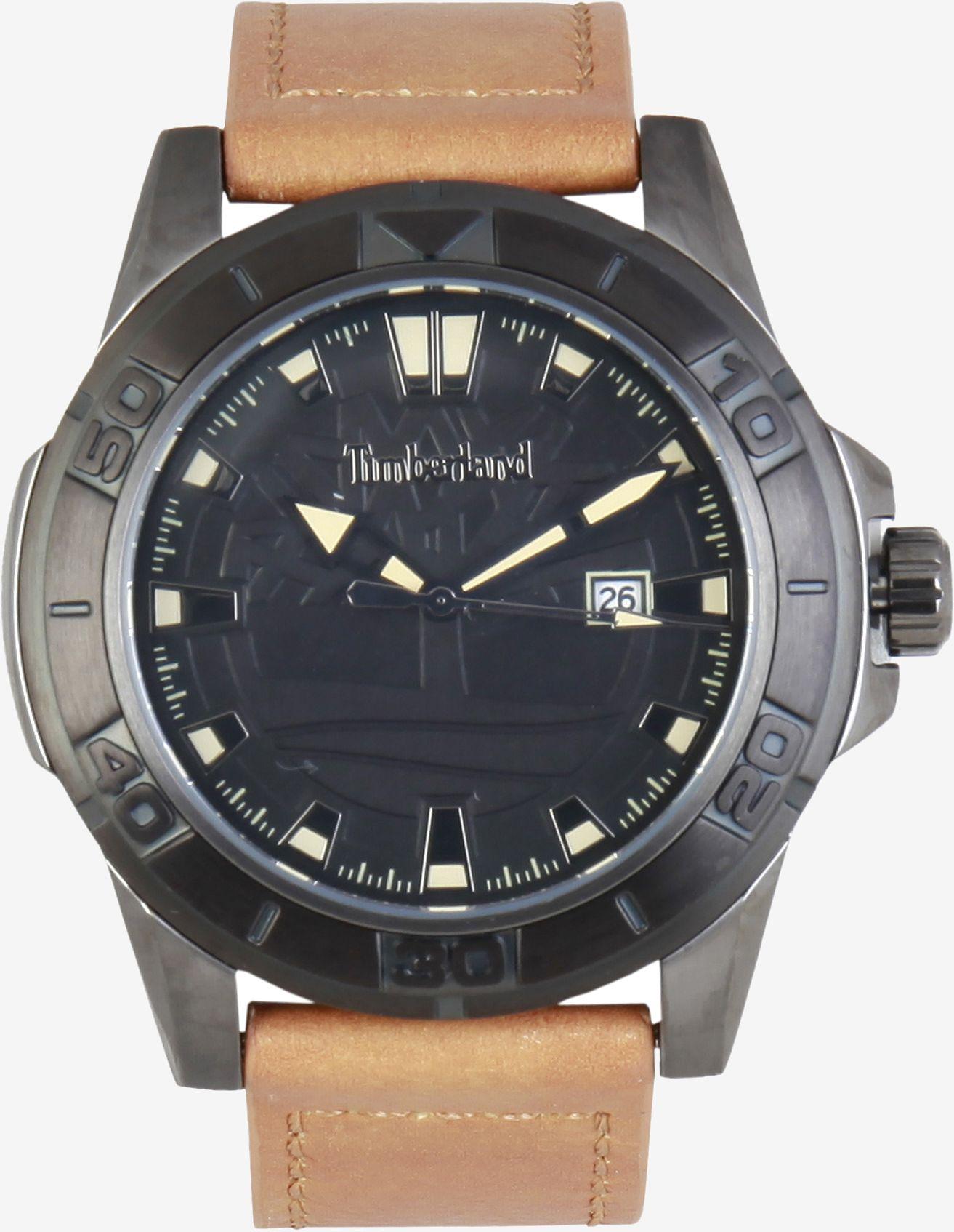 Timberland ROLLINS_TBL13855JSUB_02 NOSIZE