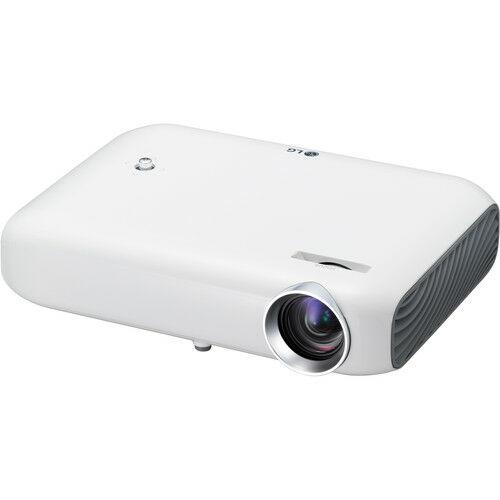 Projektor LG PW1000