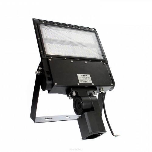 Naświetlacz lampa uliczna 150W LEDOLUX AREA LED