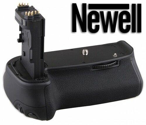 Newell BG-E13 Battery Pack do Canon