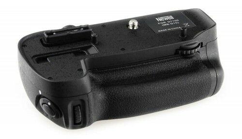 Battery Pack Newell MB-D15 do Nikon
