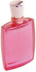 Lancôme Miracle woda perfumowana dla kobiet 50 ml