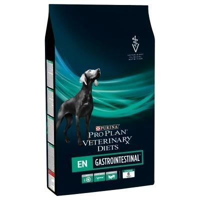 Purina Veterinary EN (gastro enteric formula) 1,5 kg Canine