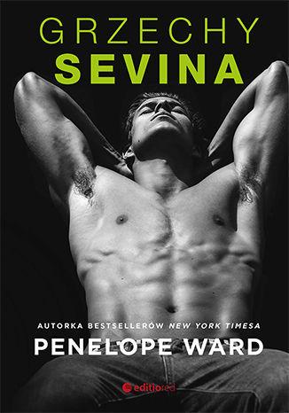 Grzechy Sevina - Ebook.