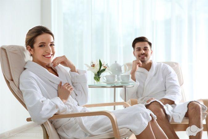 Nauka masażu dla par Bydgoszcz