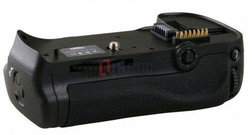 Battery Pack Newell MB-D10 do Nikon