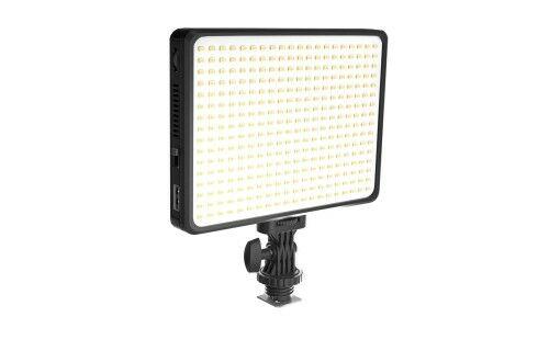 Newell LED320 Lampa LED