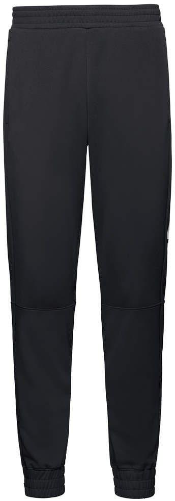 Head Challenge Pants M - black