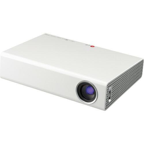 Projektor LG PA77U