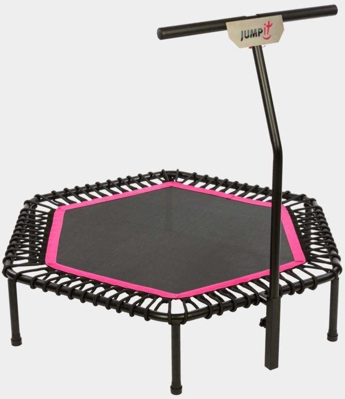 JUMPit 1.0 137 cm OUTLET - Trampolina fitness